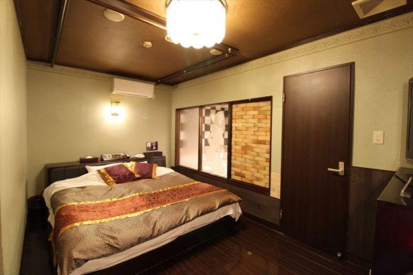 Villa1(41号室)